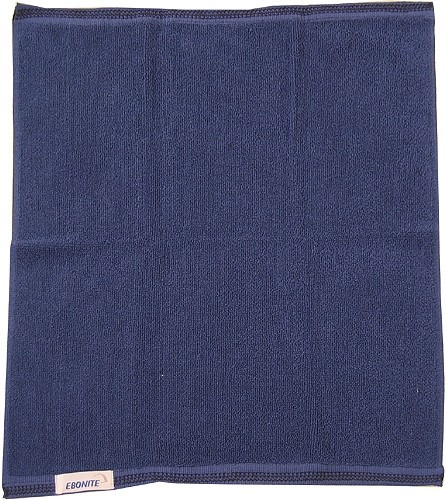 Powerhouse Oil-Free Towel Main Image