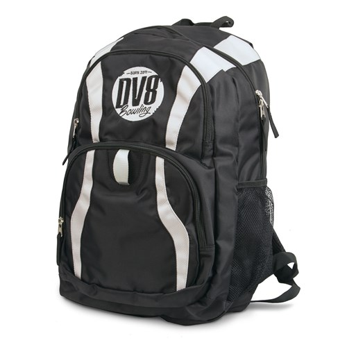DV8 Circuit Backpack Main Image