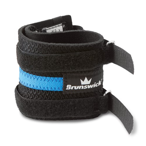 Brunswick Pro Wrist Support Main Image