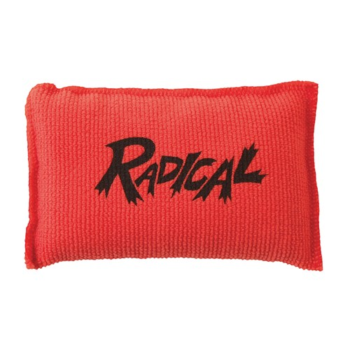 Radical Microfiber Grip Sack Main Image