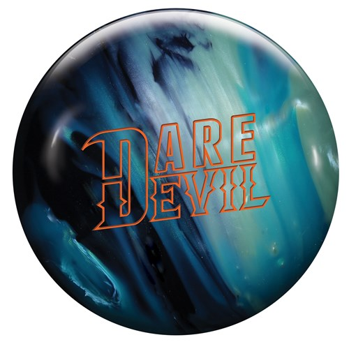 Roto Grip Dare Devil Main Image