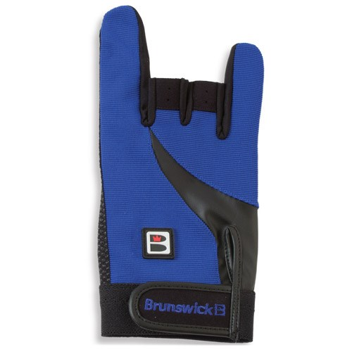 Brunswick Grip All Glove Left Hand Main Image