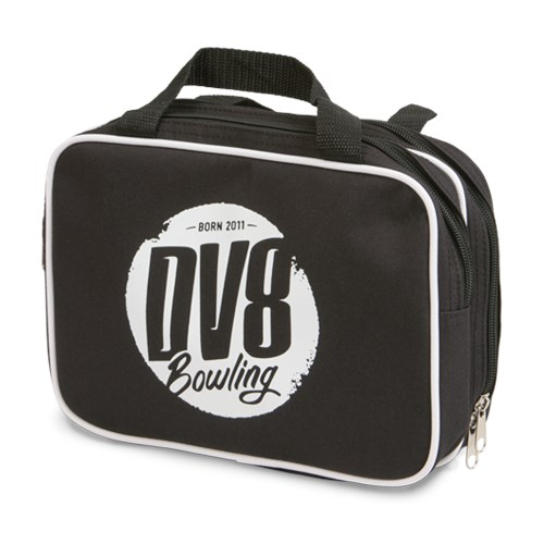 DV8 Accessory Bag Main Image