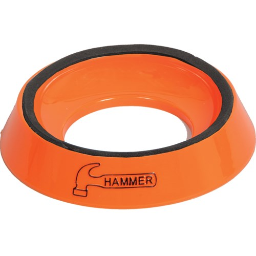 Hammer Ball Cup Orange Main Image