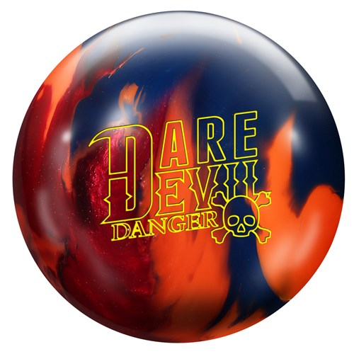 Roto Grip Dare Devil Danger Main Image