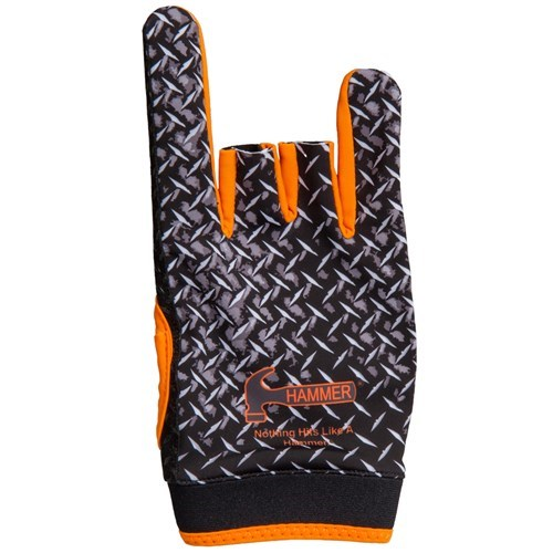 Hammer Tough Right Hand Glove - ALMOST NEW Main Image