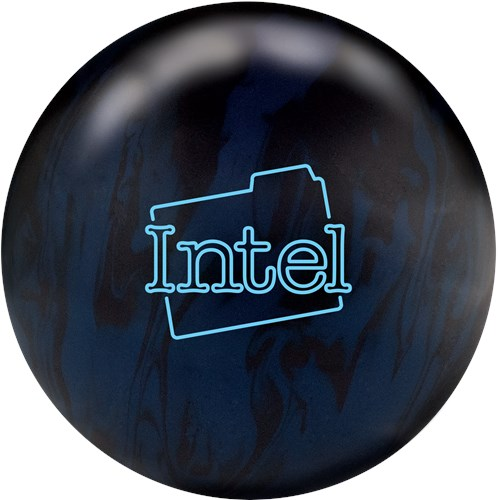 Radical Intel Main Image