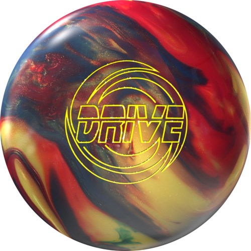 Storm bowling coupon codes