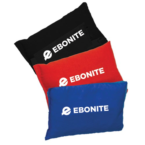 Ebonite Ultra Dry Grip Sack (Pkg/10) Vending Clamshell Main Image