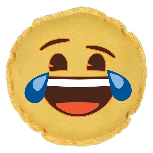 KR Strikeforce Emoji Grip Sack Tears of Joy Main Image