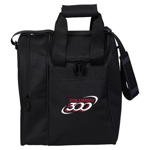 Columbia 300 Team C300 Single Tote Black Main Image