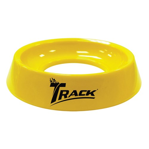 Track Ball Cup Yellow Main Image