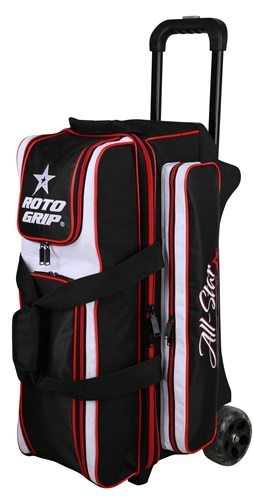 Roto Grip 3 Ball All-Star Edition Roller Main Image