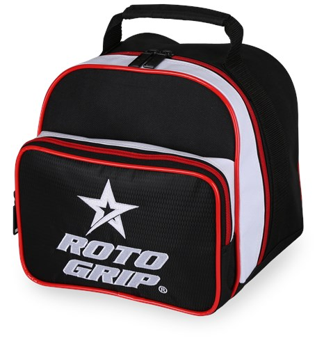Roto Grip Caddy Add-A-Bag Main Image