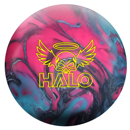 Roto Grip Halo Main Image