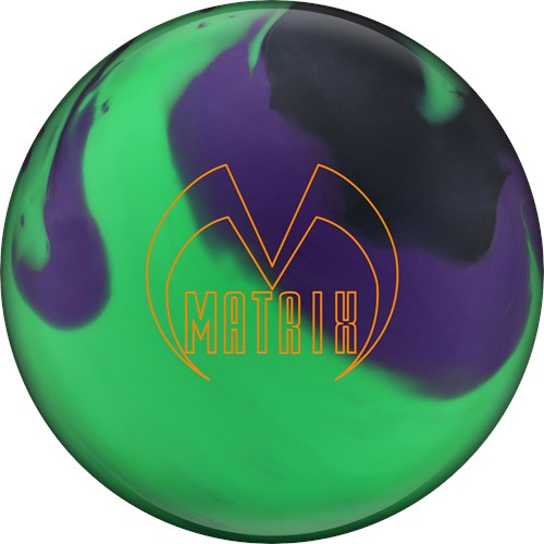 Ebonite Matrix Solid Main Image