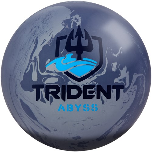 Motiv Trident Abyss Main Image