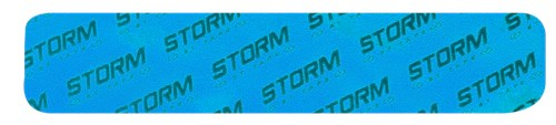 Storm GT Tape Blue Main Image