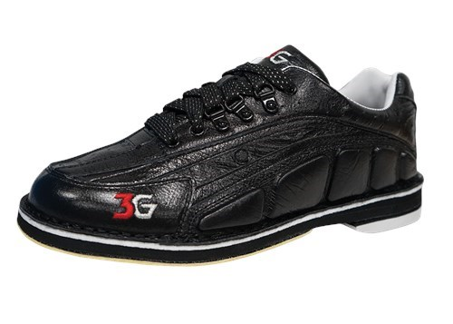 3G Mens Tour Ultra Black RH-ALMOST NEW Main Image
