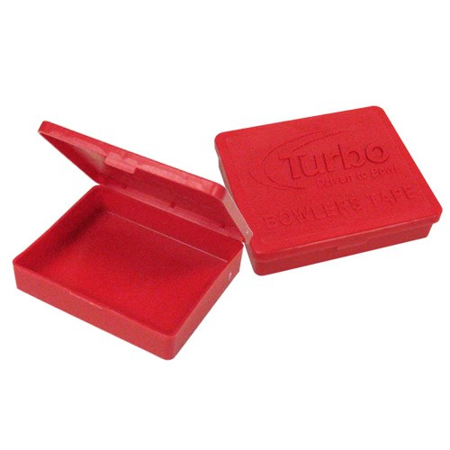 Turbo Reuseable Tape Storage Case Main Image