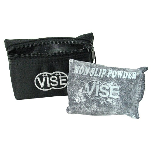 Vise Non Slip Powder with Zipper Bag Main Image