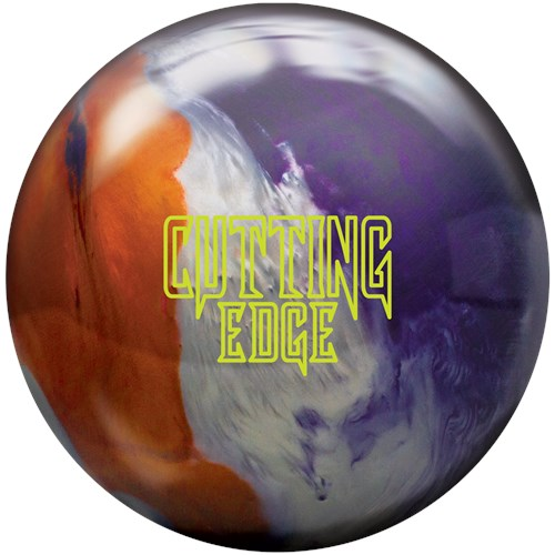 Brunswick Cutting Edge Pearl Main Image