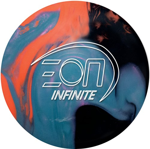 900Global Eon Infinite Main Image