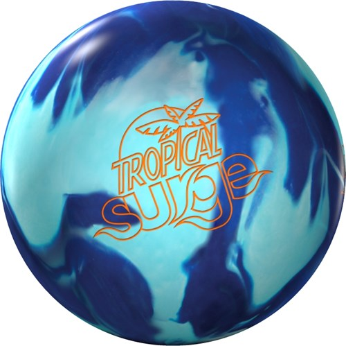 Storm Tropical Surge Pearl Teal/Blue Main Image