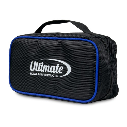 Ultimate Accessory Bag Main Image