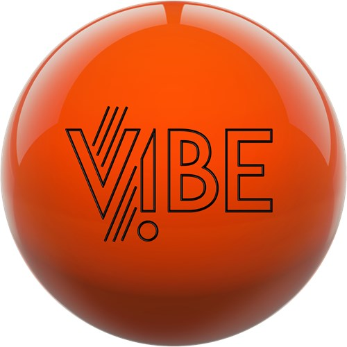 Hammer Vibe Orange Main Image