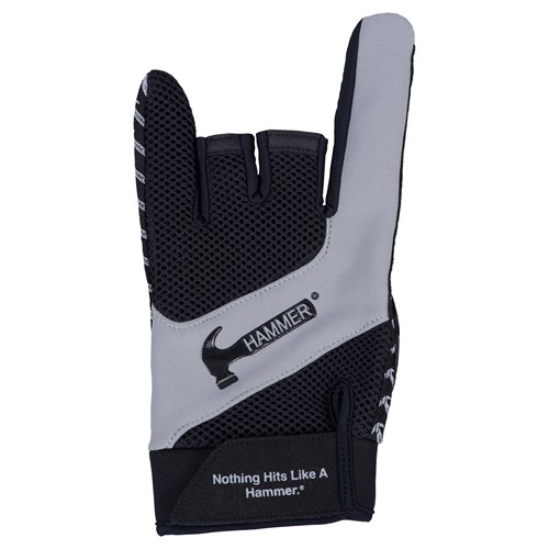 Hammer Tough XR Glove LH Main Image