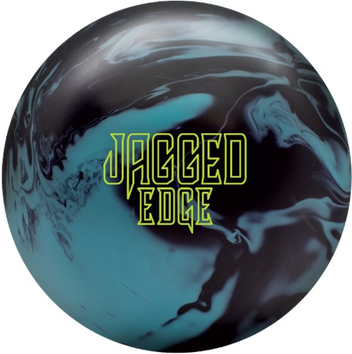Brunswick Jagged Edge Solid Main Image
