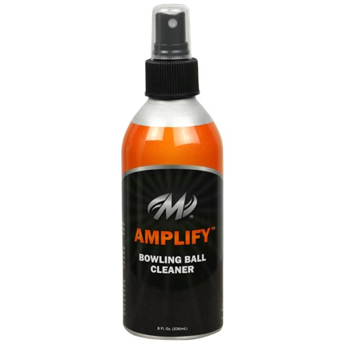 Motiv Amplify Cleaner 8 oz Main Image