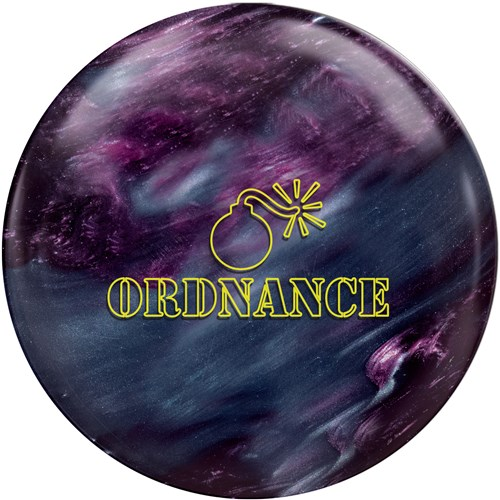 900Global Ordnance Pearl Main Image