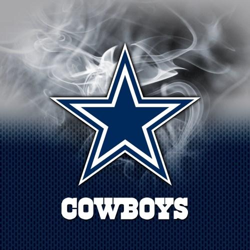 kr strikeforce nfl on fire towel dallas cowboys + free shipping  bowling.com
