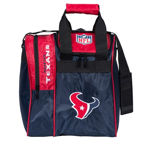 KR Strikeforce 2020 NFL Single Tote Houston Texans Main Image