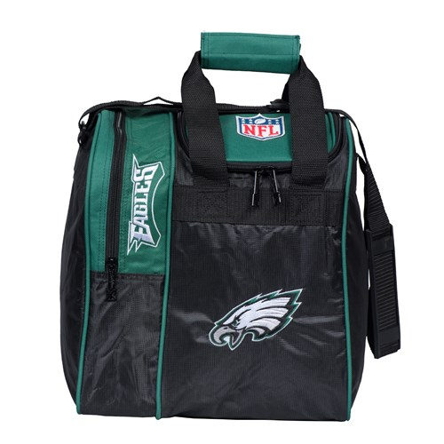 KR Strikeforce 2020 NFL Single Tote Philadelphia Eagles Main Image