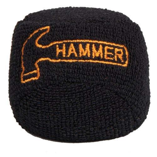 Hammer Large Grip Ball Main Image