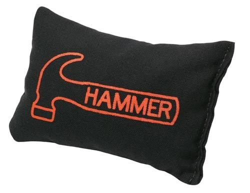 Hammer Large Grip Sack Main Image