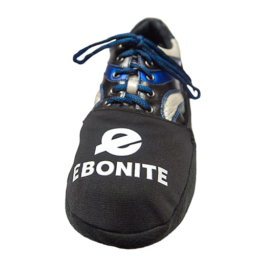 Ebonite Shoe Slider Main Image