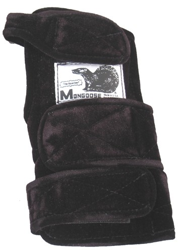 Mongoose Equalizer Wrist Support Main Image