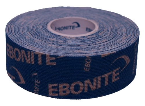 Ebonite Protecting Tape Main Image