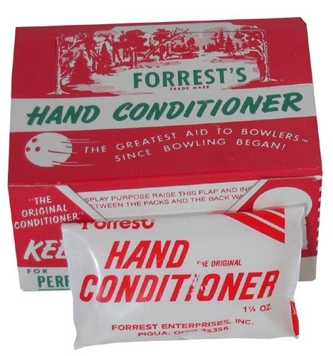 Forrest Hand Conditioner - Dozen Main Image