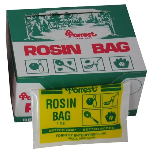 Forrest Rosin Bag - Dozen Main Image
