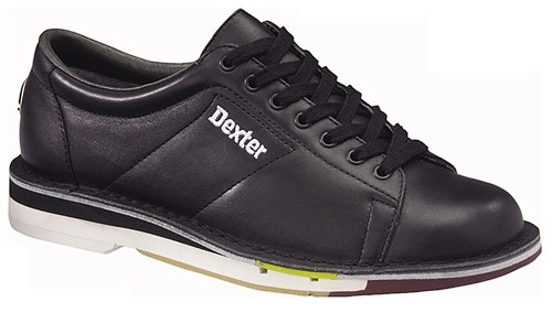 Dexter SST1 Men's Bowling Shoes