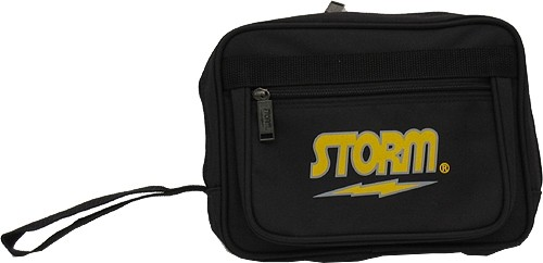 Storm Accessory Bag Main Image