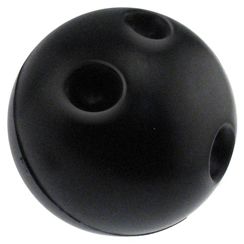 Bowling Ball Stress Reliever Main Image