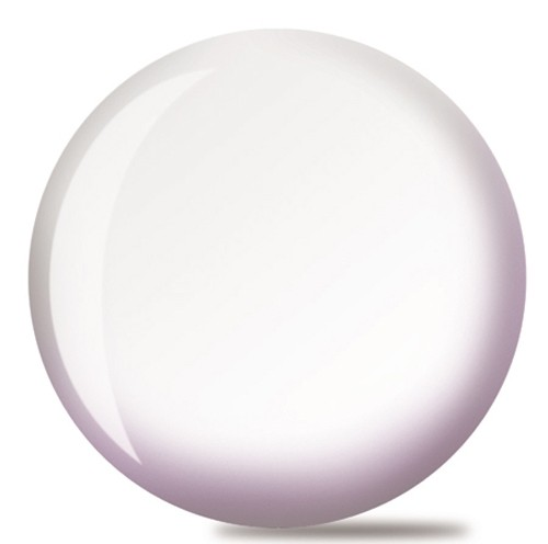 Brunswick White Viz-A-Ball Main Image
