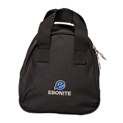 Ebonite Add-A-Bag Main Image