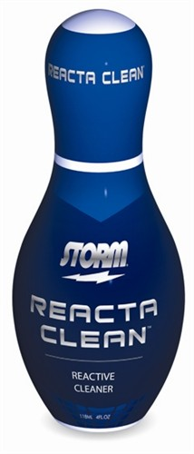 Storm Reacta Super Ball Cleaner Main Image